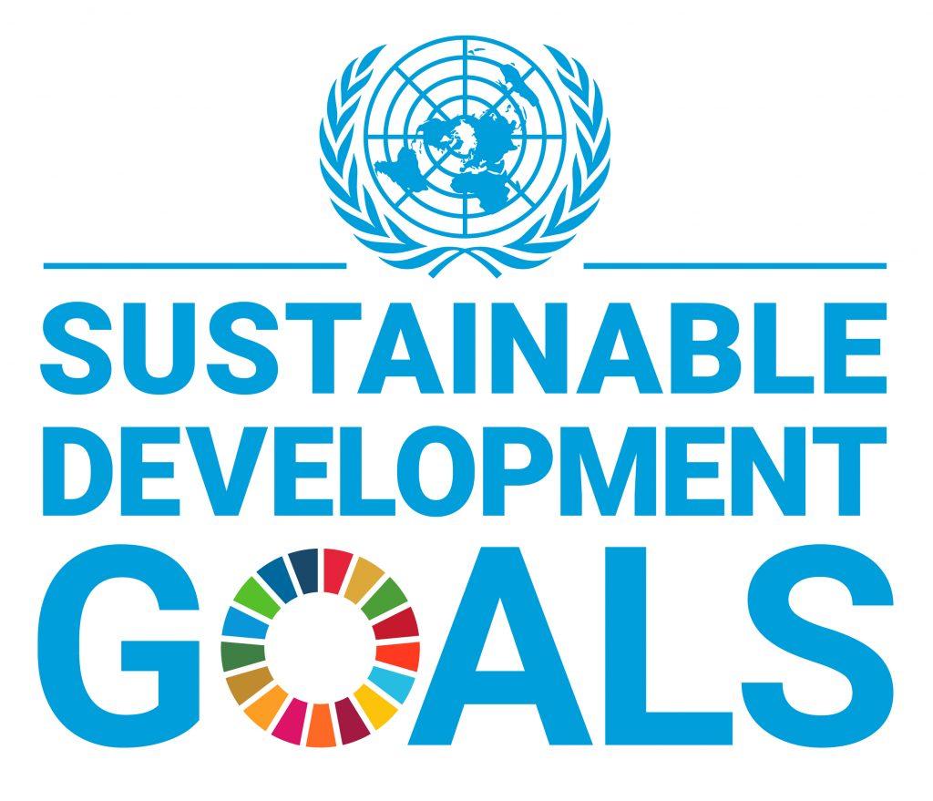 SDGs-RIHS